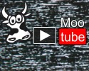 MOO TUBE Mootube