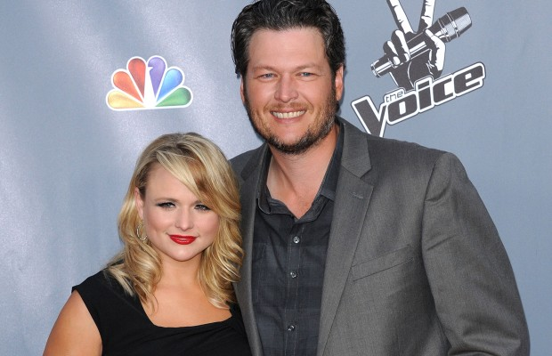Big stars teaming up for Sunday's ACM Awards