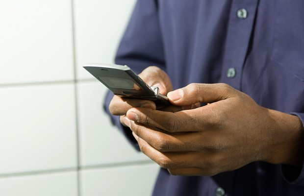 The top 5 places to lose your phone