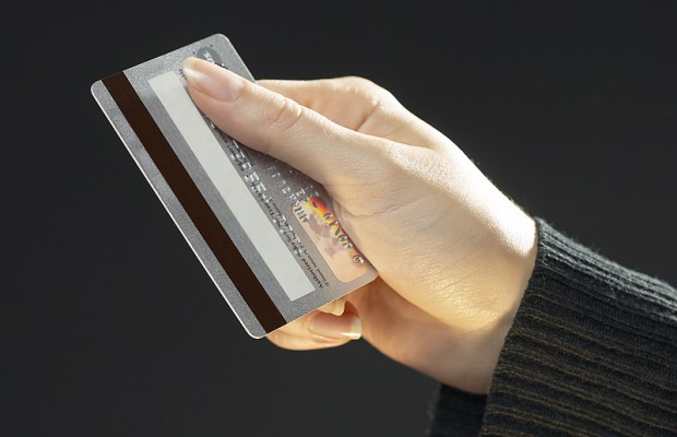 Identity Theft – what to do
