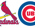 cardinals-cubs-rivalry