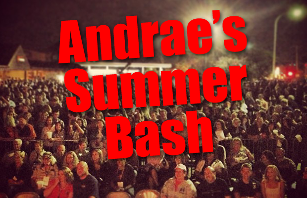 andraes-summer-bash-generic